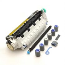 HP LaserJet 4200 Series Maintenance Kit - Q2430A / Q2430-67903